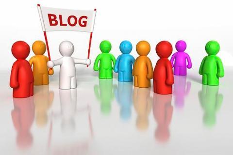 blog en cuba