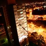 Edificio de la Ciudad de Holguín