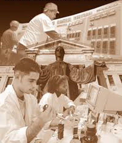profesión, Cuba
