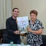 Yasel Toledo Garnache, premio del año de la ACN