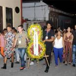 yasel toledo en la canción política, guantánamo