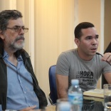 ok Dialogar, dialogar, resistencia y creación 4